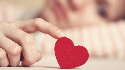 Rituales para conquistar el amor de un Virgo