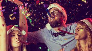 Rituales con maletas para Año Nuevo: haz realidad tus sueños