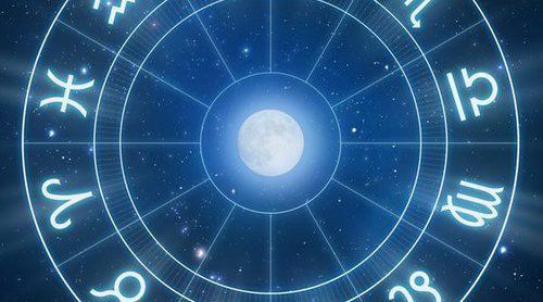 Horóscopo 2017: Acuario