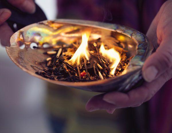 Rituales para atraer la suerte en primavera bekia hor scopo - Ritual para la suerte ...