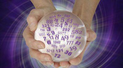 Numerología para encontrar trabajo