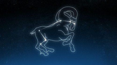 Horóscopo mayo 2017: Aries