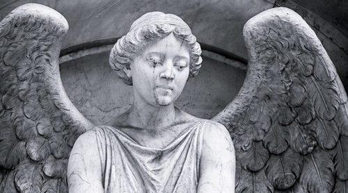 ¿Es posible hablar con los ángeles?