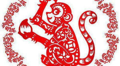 El Mono del Horóscopo Chino: fechas, carácter y características
