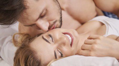 Horóscopo sexual octubre 2017: Piscis