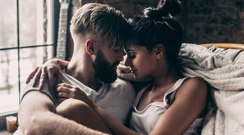 Horóscopo sexual febrero 2018: Aries