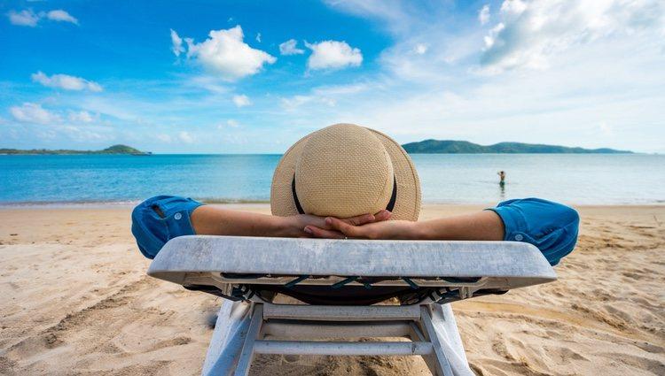 Capricornio comenzará a planificar unas vacaciones bien merecidas