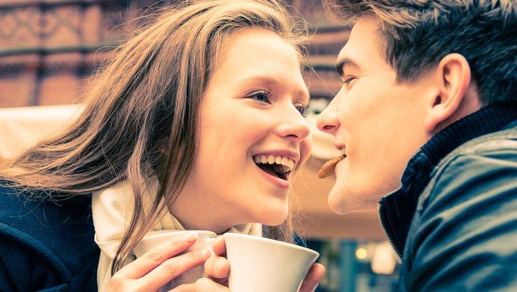 Este mes vivirán grandes historias de amor pero no deben caer en la rutina