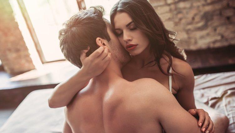 Es un buen momento para que los capricornios solteros encuentren su media naraja