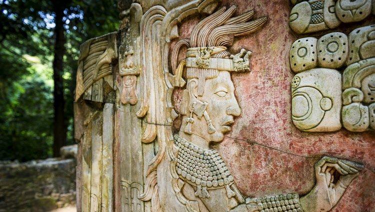 La cultura maya es milenaria y escondía muchos secretos
