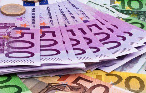 Ante la mala situación económica se puede atraer el dinero y la suerte en nuestras vidas