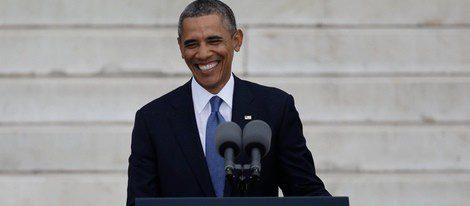 El presidente de Estados Unidos, Barack Obama, es Leo