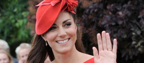 La Duquesa de Cambridge es Capricornio