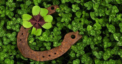 Amuletos para tener buena suerte bekia hor scopo - Dan mala suerte las hortensias ...