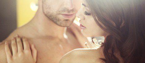 Llenarás tu vida de romanticismo y pasión