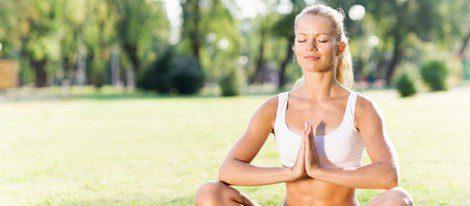 ¿Cómo atraer buenas vibraciones?
