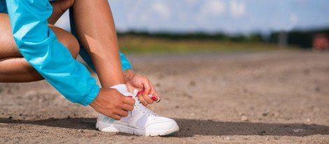 Mejora tu salud practicando el deporte que más te guste