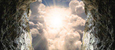 La gnosis es una creencia religiosa