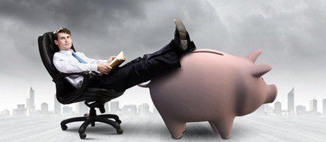 Triunfarás tanto a nivel profesional como económico