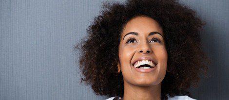Estarás optimista y lleno de energía positiva