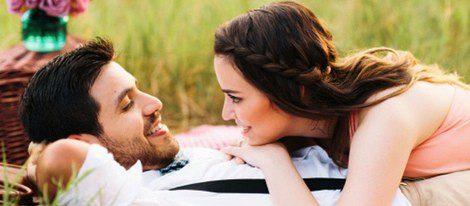 Disfruta del amor lejos de la envidia