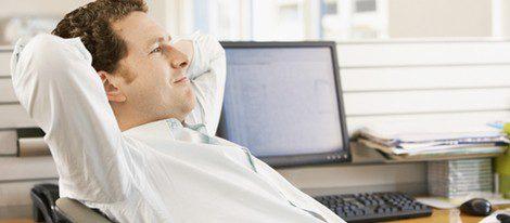 No derrochar y plantear nuevos negocios es vital para el buen desarrollo profesional