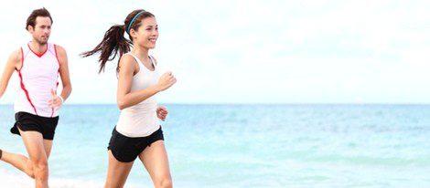 Comienza a practicar ejercicios para mejorar tu estado físico