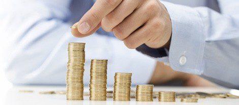 Será importante ahorrar todo lo posible para evitar problemas económicos