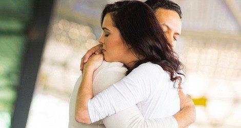 Un adiós antes de tiempo puede ahorrar discusiones y comeduras de cabeza