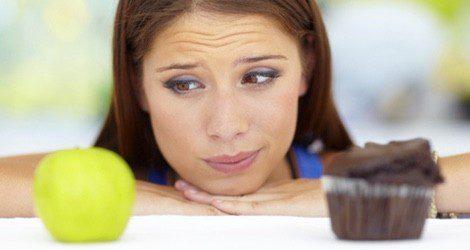 Una buena alimentación garantiza una estabilidad saludable