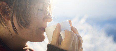 Mantén el cuidado de tu salud durante este invierno