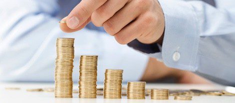 El ahorro y no malgastar son las mejores inversiones