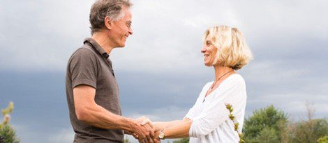 Por mucho que quieras cambiar, no descuides a tu pareja
