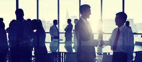No descartes nuevas opciones en un sector laboral diferente al actual