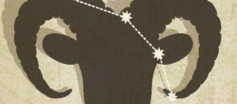 La fuerza y la superación marcan el carácter de este zodiaco