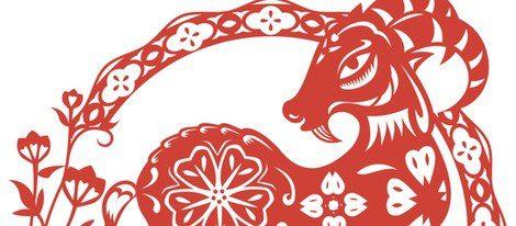 El 2015 será un año próspero para el horóscopo Cabra