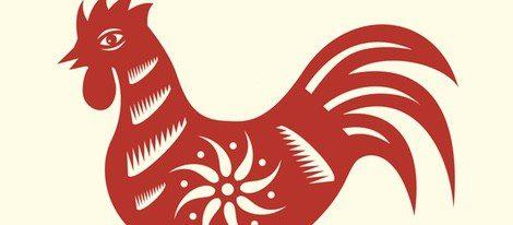 El Gallo aúna varias de las mejores cualidades