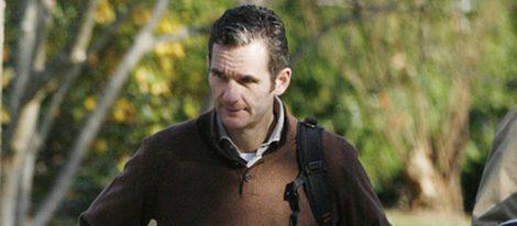 Iñaki Urdangarín, un Capricornio que no disfrutará de su mejor año en 2012