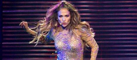 Jennifer López, una Leo que vivirá su gran pasión en 2012