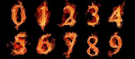 Un desajuste de números de Vida y Vibración Interna atrae problemas a nuestra vida