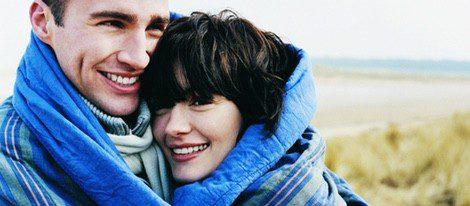 Pon un punto rebelde y con carácter en tu relación sentimental