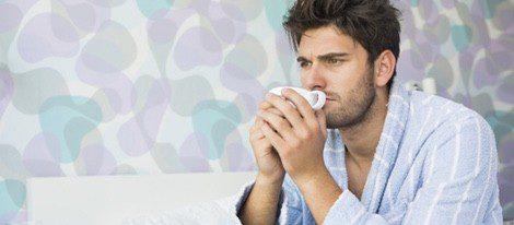 Los resfriados quedan atrás y vuelve una salud muy descansada