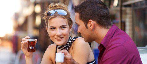 Libra está aprendiendo a gestionar los problemas de pareja de forma menos evitativa