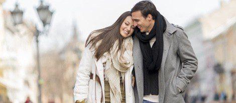 Cuida tus relaciones, tanto sentimentales como de amistad
