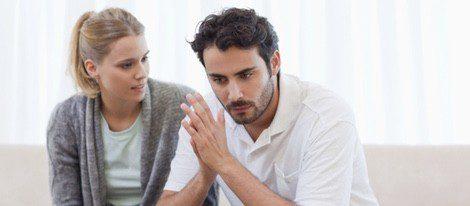 Los Aries son propensos a cambios emocionales