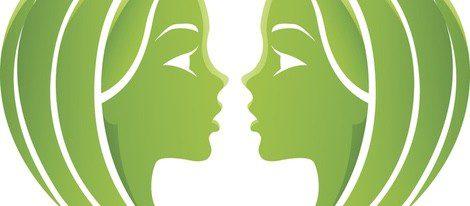 Géminis, un signo alegre y tenaz