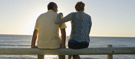 El cuidado físico es vital para una mejor disposición al cambio