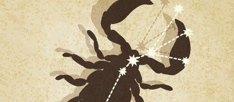 ¿Qué depara el mes de abril a los Escorpio?