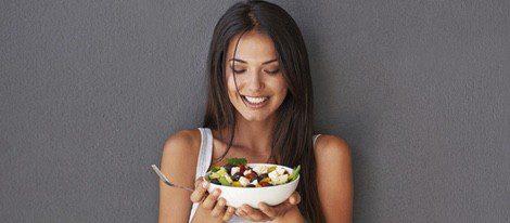 Las dolencias de Acuario remitirán empezando una dieta estricta y haciendo vida sana