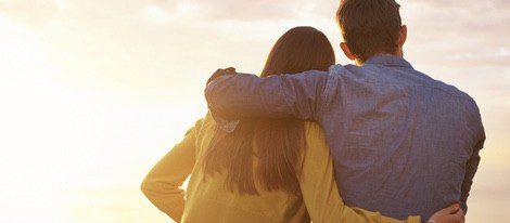 Las relaciones sentimentales de Acuario se verán reforzadas en mayo